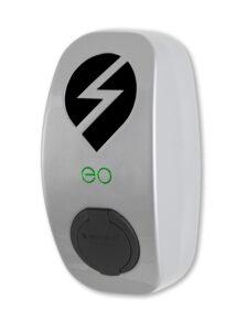 02 EO Basic (Silver)(Left)