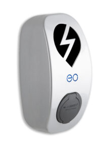 03 EO Basic (Silver)(Right)