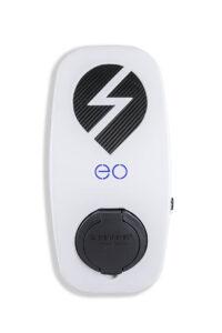 04 EO Basic (White)