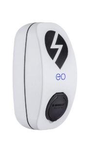 05 EO Basic (White)(Right)