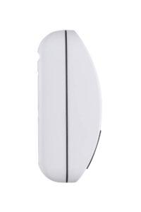 06 EO Basic (White)(Side)