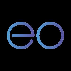 EOCharging